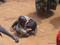 Fotos| Blog Viajes Africa| Mochilera Independiente