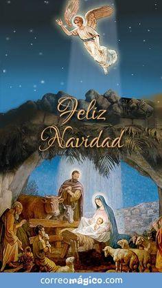 Happy Christmas Day, Merry Christmas Wishes, Christmas Jesus, Christmas Nativity Scene, Christmas Messages, Christmas Candles, Christmas Art, Christmas Greetings, Happy Birthday Celebration