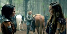Shannara Chronicles, Fantasy Films, Episode Online, Mtv, The One, Mystic, Tv Shows, Cosplay, Lonely