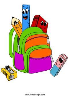 zaino-scuola