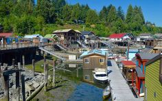 Encounter farmland and forest, wine and wilderness along Vancouver Island's Pacific Marine Circle Route. Islands In The Pacific, Canadian Travel, Us Road Trip, Travel Items, Vancouver Island, Pacific Northwest, British Columbia, National Parks, Places To Visit