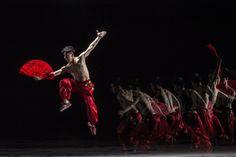 Wushu by SIJANTO NATURE, via 500px