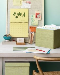 organizing office desk living room desk organizing ideas 75 best your office images on pinterest in 2018