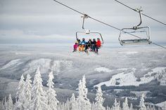 Trysil - Have a place in my heart <3