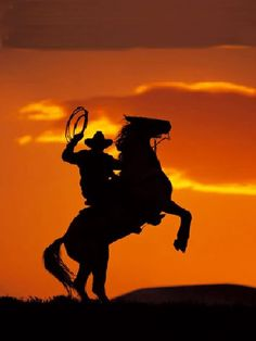 Rodeo Cowboys | cowboys prayer