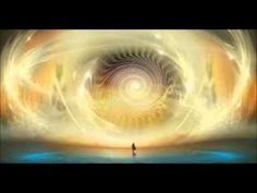 Sudden opportunities ~ OPENING up for you as THE Forces of Consciousness play out the activation of the August Solar Eclipse. THROUGH all consciousness. Through Your consciousness. Brian Weiss, Yogi Bhajan, O Portal, Nova Era, Visualisation, Angst, Spiritual Awakening, Spiritual Warrior, Spiritual Reality