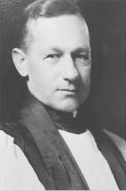 PAUL JONES BISHOP (4 SEP 1941)