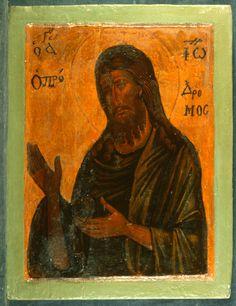 Byzantine Icons, Sacred Art, Illuminated Manuscript, Fresco, Mosaics, The Originals, Gallery, Painting, Wall
