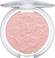 essence Cinderella - highlighter puder 01 the glass slipper - essence cosmetics
