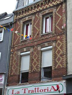 Duclair, France