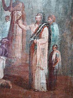 European People Art #Herculaneum #roman #rome #ancientrome #Ancient #ancientartofeurope artpeople #europeanartpeople #europeanpeopleart #ancienteuropeart #peopleeuropeart #ancientpeople #ancienteuropeans #AncestorEurope #Europeanpeople #EuropeanArt #ArtofEurope #FacesOfAncientEurope #AncestorsPeople #EuropeanArt #AncientEurope #EuropeanHistory  #AncientEurope #Europe #Europeans #European #EuropeHistory #EuropeArtPeople #europeanpeople  #europepeopleart #peopleancienteurope