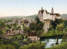 122915-color-pictures-germany-before-war-3