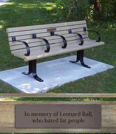 Nice work Leonard.