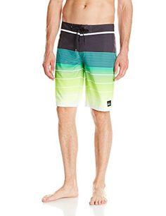 Army 3rd Armored Division Boardshorts Mens Swimtrunks Fashion Beach Shorts Casual Shorts Beach Shorts