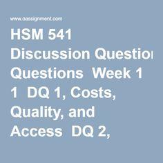 hsm 541 final exams keller Hsm 541 week 7 course project (2 papers) begin your literature survey by accessing keller's hsm 541 final exam $2000.