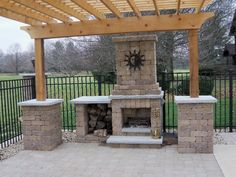 outdoor living | Outdoor Living Spaces | Dave's Lawnscaping