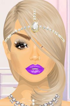 Sophisticate home stardoll english covert fashion and dress up games for girls at stardoll dress up celebrities and style yourself with the latest trends stardoll the worlds largest community for girls who solutioingenieria Image collections