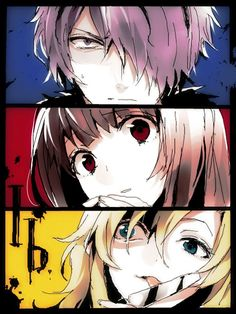 Ib wallpaper the anime horror game which is one of my fave rpg horror games! Rpg Maker, Ib And Garry, Alice Mare, Mad Father, Corpse Party, Rpg Horror Games, Estilo Anime, Witch House, Animation
