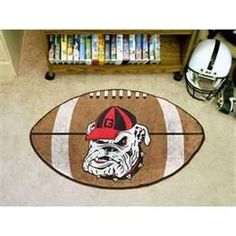 Image Search Results for Georgia Bulldog kids rooms