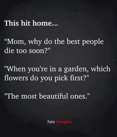 Dad Quotes, Poem Quotes, Wisdom Quotes, True Quotes, Quotes To Live By, Funny Quotes, Grieve Quotes, Losing A Loved One Quotes, Meaningful Quotes