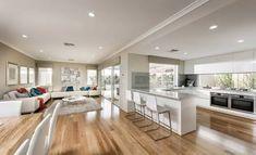 mcdonald jones homes kitchen servery - Google Search