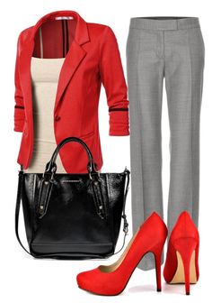 """Work outfit 2013"" by pacificfashioninspiration ❤ liked on Polyvore"