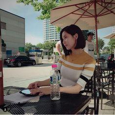 SNSD : SeoHyun ❤ 서현 ❤ : IG Update