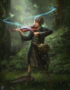 Bard, natoyan pyo on ArtStation at https://www.artstation.com/artwork/bard-b26cb819-d250-438b-b4f6-b37e4f5088fa