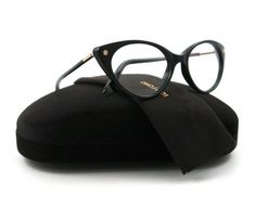 Tom Ford Eyeglasses TF 5189 BLACK 001 TF5189 Tom Ford http://www.amazon.com/dp/B005SFPI1S/ref=cm_sw_r_pi_dp_AOu1ub1BXVBCK