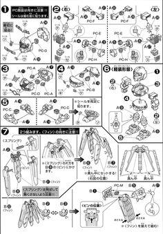 pentax es ii instruction manual user manual pdf manual free