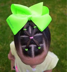 fun hairstyles holiday hairstyles ponytail hairstyles hairstyles for kids to do braids for kids hairstyles for kids hairstyles for girls kids kids hairstyles for girls easy kid hairstyles for girls hairstyles kids hairstyles Lil Girl Hairstyles, Girls Hairdos, Princess Hairstyles, Braided Hairstyles, Hairstyle For Kids, Easy Toddler Hairstyles, Teenage Hairstyles, Hairstyles Videos, Holiday Hairstyles