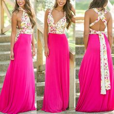102 Best dress images  b82c10b3598a