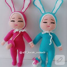 Amigurumi oyuncaklar - is-sit tiegħi Toys For Boys, Kids Toys, Baby Rattle, Baby Puppies, Crochet For Kids, Amigurumi Doll, Crochet Patterns, Crochet Ideas, Diy And Crafts