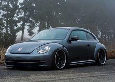 Lieblingsbild #beetle #vwbeetle #volkswagen #turbo #brüllkäfer #ozracing #oz #ozfelgen #tiefbettfelgen #tiefbett  https://t.co/hxnzu7lp0j May 05 2016 at 02:41PM