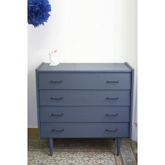 http://www.interieurvintage.fr/2124-thickbox_default/commode-bleu-nuit-vintage.jpg
