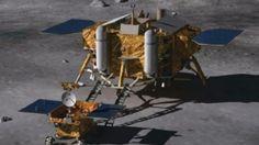Anche laCina punta la Luna, infatti ha da poco lanciato la suaprima sonda lunare, Chang'e-3. La comunicazione del lancio, un vero e proprio successo, è arrivata tramite comunicato a cura di Zhang Zhenzhong, direttore del centro di lancio per satelliti di Xichang. Il decollo di Chang'e-3è avvenuto nella provincia di …