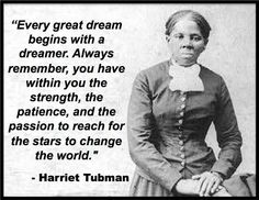 Harriet Tubman Quotes Glamorous Harriet Tubman Quotes  The Sun Came Up Like Gold Through The