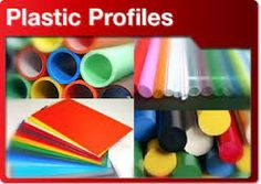 PLASTIC Due to their relatively low cost, ease of manufacture, versatility, and imperviousness to water, plastics are used in an enormous and expanding range of products, from paper clips to spaceships.  Other uses include , furniture, toys, piping used in plumbing or vinyl siding.