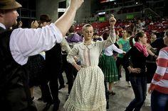 Folk dance and music festival March 2015 Papp László Budapest Sportaréna 29 March, Folk Dance, Hungary, Budapest, Broadway, Sequin Skirt, Skirts, Fashion, Musica