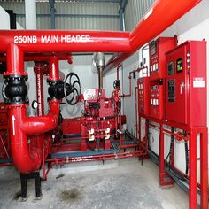 Fire Sprinkler & Hydrant System Supplier Company, Price Bangladesh. Service Provider BD. Fire Fighting Pump Supplier Bangladesh, Fire Safety & Fire Fighting Equipments Supplier Bangladesh.Fire Hose Pipe Price in Bangladesh.
