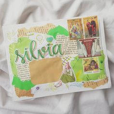 Snail Mail Pen Pals, Mail Ideas, Diy Projects, Instagram, Decorated Envelopes, Handyman Projects, Handmade Crafts, Diy Crafts