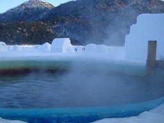 北海道(Hokkaido)旅游攻略,自助游,自由行攻略(含景点、交通、住宿、美食、购物)