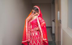 ❣️Photo by The Knotty Story, Mumbai   #weddingnet #wedding #india #indian #indianwedding #weddingdresses #mehendi #ceremony #realwedding #lehengacholi #choli #lehengaweddin#weddingsaree #indianweddingoutfits #outfits #backdrops #groom #wear #groomwear #sherwani #groomsmen #bridesmaids #prewedding #photoshoot #photoset #details #sweet #cute #gorgeous #fabulous #jewels #rings #lehnga