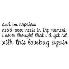 Jonas Brothers<3 LOVEEEBUG AGAINNNN so cute