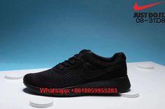 213 Best Nike Air Max images in 2019 | Men's nike sneakers