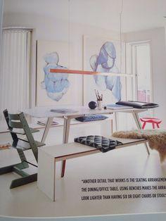 beleuchtung mit led licht f r infrarotheizungen ab werk. Black Bedroom Furniture Sets. Home Design Ideas