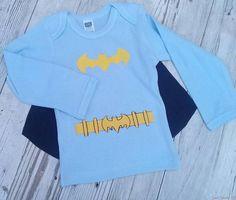 Printed Shirts, Geek, Graphic Sweatshirt, Superhero, Sweatshirts, Clothing, Sweaters, Fashion, Outfits
