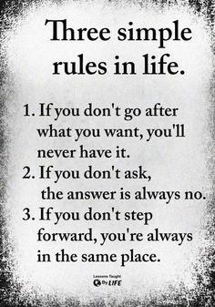 Daily Motivation Affirmations quotes - Inspirational quotes About life : manifest yourself. Quotable Quotes, Wisdom Quotes, True Quotes, Words Quotes, Great Quotes, Wise Words, Quotes To Live By, Funny Quotes, Proud Of Myself Quotes