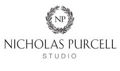 The Official Site of Nicholas Purcell Studio, an international wedding photography company based in Adelaide, Australia. http://www.nicholaspurcellstudio.com/