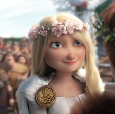 she's so pretty it physically hurts 😭💗 Dragon Family, Dragon Movies, Hiccup And Astrid, Dreamworks Dragons, Dragon Trainer, Cool Sketches, How To Train Your Dragon, Httyd, Disney Movies